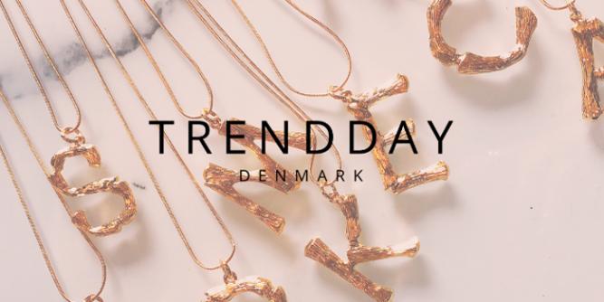 Trendday